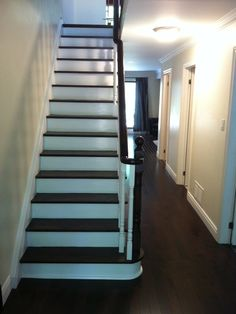 Staircase Brick Design, Pictures, Remodel, Decor and Ideas - page 13