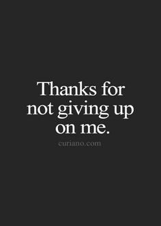 Live Life Quote, Life Quote, Love Quotes and Life Quotes To Live By, Love Quotes For Him, Cute Quotes, Quote Life, Thankful Quotes For Him, Live Life, Thank You For Loving Me, Boyfriend Quotes, Thank You Quotes For Boyfriend