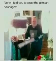 Funny Short Videos, Funny Video Memes, Crazy Funny Memes, Really Funny Memes, Funny Relatable Memes, Haha Funny, Stupid Memes, Funny Cute, Funny Jokes