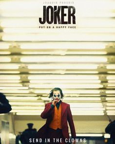 Open Geek House is under construction Der Joker, Joker Dc, Joker And Harley Quinn, Comic Movies, Dc Movies, Joaquin Phoenix, Joker Phoenix, Joker Film, The Artist Movie