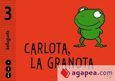 Resultado de imagen de la granota educacio infantil Peanuts Comics, Fictional Characters, Fantasy Characters