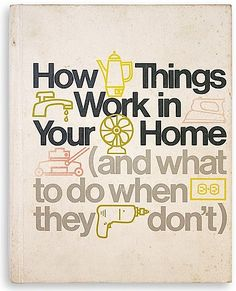 how-things-work-in-your-home-1975.jpg (JPEG Image, 620x767 pixels) - Scaled (89%)