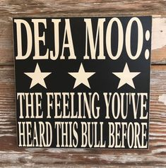 39 trendy Ideas for funny wood signs humor Funny Wood Signs, Farm Signs, Vinyl Signs, Wooden Signs, Sign Quotes, Funny Quotes, Funny Memes, Jokes, Bar Quotes