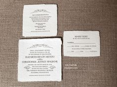 Wedding Invitations Columbus Ohio is one of our best ideas you might choose for invitation design