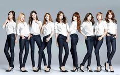 소녀시대 GIRLS' GENERATION | Music Group | Members: 태연 Tae-yeon, 제시카 Jessica, 써니 Sunny, 티파니 Tiffany, 수영 Su-yeong, 윤아 Yun-a, 서현 Seo-hyeon, 유리 Yu-ri, 효연 Hyo-yeon | Country: South Korea | Genre: Pop | Active: 2007-Present | 2009 & 2010. Melon Music Awards - Artist of The Year | 2011. MNet Asian Music Awards - Best Female Group & Artist of The Year | 2009 & 2011. Asia Song Festival - Asian Best Group | 2012. MTV Video Music Awards Japan - Album of The Year | #GirlsGeneration #SNSD #GG #kpop #music