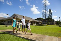 14 Best Home town images in 2014   Ewa beach, Hawaii, Hawaii
