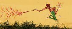 #Dedablio #archive #Artcontemporain #art #arte #contemporainpeniture #peinture #color #popart #落書き #artecontemporanea #design #symbology #pinturacontemporanea #painter #kunst #símbolo #archteture #pintura #arte #modernart #poetry #contemporaryart #DiegoDedablio #Hedendaagsekunst #zeitgenössischekunst #pinturabrasileira #Tatuí #SãoPaulo #painting #wall #streetart #muralismo #graffiti #artwork #graffitibrasil #Современноеискусство