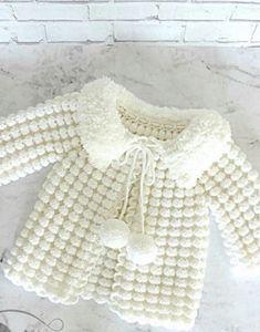 bfe6b37ae10b 31 najlepších obrázkov z nástenky Detské oblečenie
