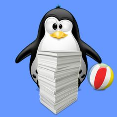 Linux Tutorial — New Post has been published on Linux & Unix...