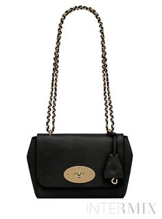 I think a small mulberry is the next on my list. Is a bigger one, I don't mind hehe...