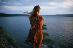Миасс by Marat Safin #xemtvhay