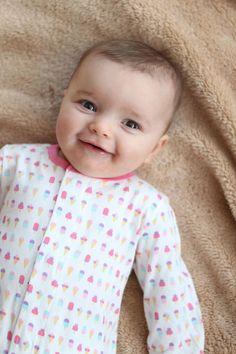 70f048e9d 132 Best Magnetic Me Babies images | Cute babies, Cute baby dresses ...
