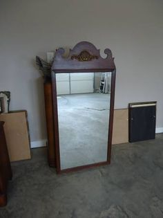 image 1 Mirror, Image, Furniture, Home Decor, Homemade Home Decor, Mirrors, Home Furniture, Interior Design, Decoration Home