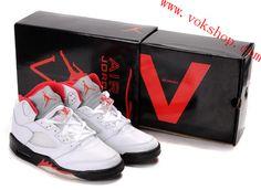 sale retailer 777c1 353b0 2014 cheap air jordan 5 mens basketball shoes for wholesale online reviews   59  airjordan5 Jordan