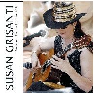 Susan Grisanti - Classical Guitarist of Lubbock Texas. Memorial website at www.SusanGrisanti.com - come hear her music there! Lubbock Texas, Classical Guitar, Her Music, Beautiful People, Memories, Website, Pretty People, Souvenirs, Remember This