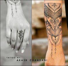 """7,489 Likes, 21 Comments - TATUAGEM FEMININA ♡ (@tattoopontocom) on Instagram: """"Artista: @the_inkmann #tattoo #ink #tattoos #inked #art #tatuaje #tattooartistic #tattooed…"""""""