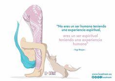 What Is Ashtanga Yoga? Understanding the Methods - Yoga breathing Yoga Kundalini, Yoga Ashtanga, Yoga Meditation, Yoga Mantras, Dharma Yoga, Sup Yoga, Yoga Dance, Yoga Art, Morning Yoga