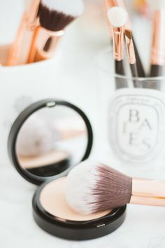 7 Minimum Effort Beauty Products That Have Maximum Effect