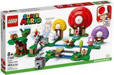 Lego Mario, Lego Super Mario, Mario Kart, Boutique Lego, Construction Lego, Shop Lego, Buy Lego, Lego Store, Free Lego