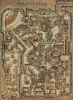 Kerzits Fane Players Map.jpg (805×1105)