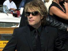 Cumplirá Jon Bon Jovi 49 años :: El Informador