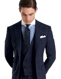 LOVE LOVE Paul Stuart Clothing...