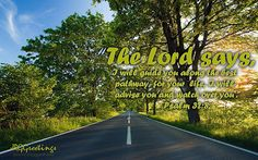 Download HD Christian Bible Verse Greetings Card & Wallpapers Free: Bible Quotes