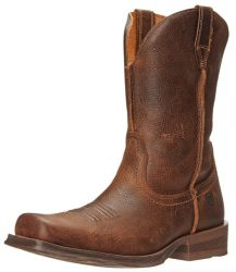 ARIAT 'Catalyst Prime' Cowboy Boot (Men). #ariat #shoes #boots ...
