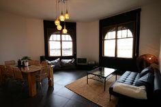 Eladó lakás - V. Királyi Pál utca - Central Home