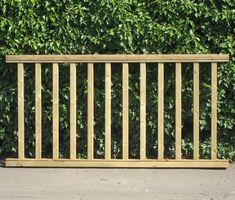 Google Images, Pergola, Deck, Gardens, Outdoor Structures, Fit, Shape, Outdoor Pergola, Front Porches