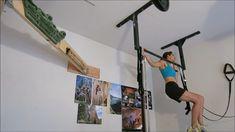 hangboard installation - Buscar con Google