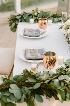 ASHLEIGH + TODD. Vineyard Vibes in the South of Cali. Read their love story http://graceloveslace.com.au/real-weddings/todd-ashleigh-in-the-valentina/