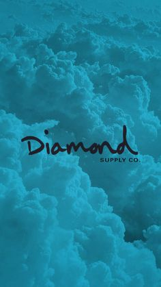 13 Best Diamond Supply Co Wallpaper Images Diamond Supply