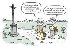 Vhrsti - Názory Aktuálně.cz Humor, Humour, Funny Photos, Funny Humor, Comedy, Lifting Humor, Jokes