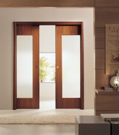 Sliding Concealed Doors - Quick to install, high quality mechanisms and available to use with your choice of internal door - sliding door systems can be the ideal solution when space is at a premium.