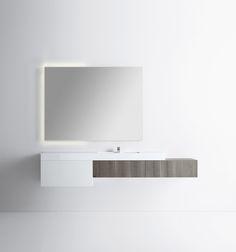 Sintesi collection- Milldue