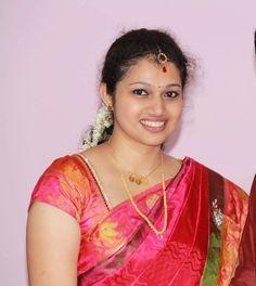 Beauty Full Girl, Real Beauty, Beauty Women, Beautiful Girl Indian, Beautiful Indian Actress, Beautiful Women, South Indian Actress Hot, South Indian Bride, Girl Number For Friendship
