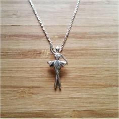 http://www.bijoux-meli-melow.com/boutique/1651-3884-thickbox/collier-danseuse-etoile-en-argent.jpg