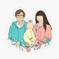 Baudelaire Children, Les Orphelins Baudelaire, Tumblr Stickers, Cute Stickers, Netflix Series, Tv Series, A Series Of Unfortunate Events Quotes, Count Olaf, Lemony Snicket