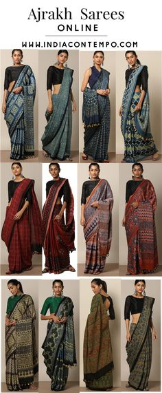 blouse Learn more about its allure and the complex process behind it Saree Wearing Styles, Saree Styles, Trendy Sarees, Stylish Sarees, Dress Indian Style, Indian Dresses, Pakistani Dresses, Modern Saree, Saree Trends