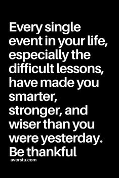 Man, so many things, lots of my own making, but learn I have. Hope Quotes, Words Quotes, Great Quotes, Wise Words, Quotes To Live By, Sayings, Positive Quotes, Motivational Quotes, Inspirational Quotes