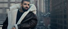 Drake è l'artista più ascoltato nel mondo