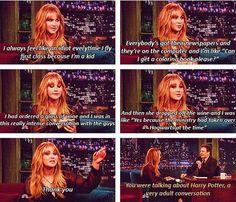 Love Jennifer Lawrence lol
