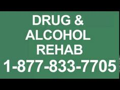 Drug and Alcohol Rehab - Alcohol Rehab, Drugs, Addiction, Youtube
