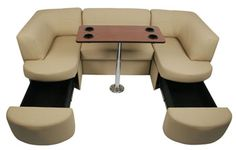 rv furniture | Discount Rv Furniture http://www.discountvantruck.com/rvlounge ...
