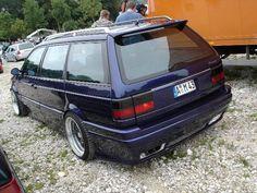 passat wagon | tuning_volkswagen_passat_b3_wagon_16.jpg