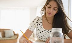Career Girl Daily shares simple money-saving trick everyone needs to know | Daily Mail Online