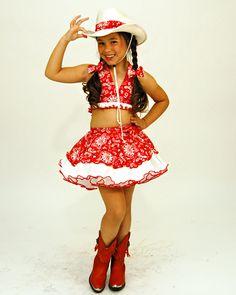 Hollywood Babe Inc. - 3599 Loretta Lyn