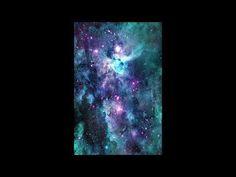WHITE NOISE for baby sleeping / 1 hour - YouTube Baby Sleep, Meditation, Relax, Nature, Youtube, Naturaleza, Nature Illustration, Off Grid, Youtubers
