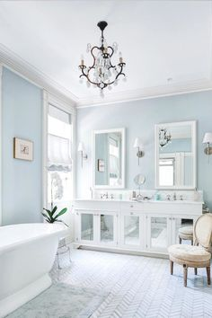 Bad Inspiration, Bathroom Inspiration, Bathroom Ideas, Bathroom Designs, Bath Ideas, Bathroom Organization, Bathroom Plans, Bathroom Photos, Dream Bathrooms